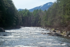 Adirondack-Guides-West-Branch Ausable River
