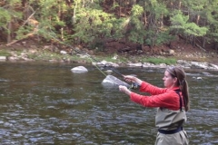 Nessmuk-Adirondack-Guides-Fly-Fishing