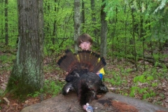 Turkey Hunt 2013 004