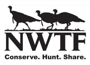 NWTF-logo-300x218