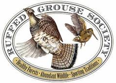 New-ruffed-grouse-society-logo