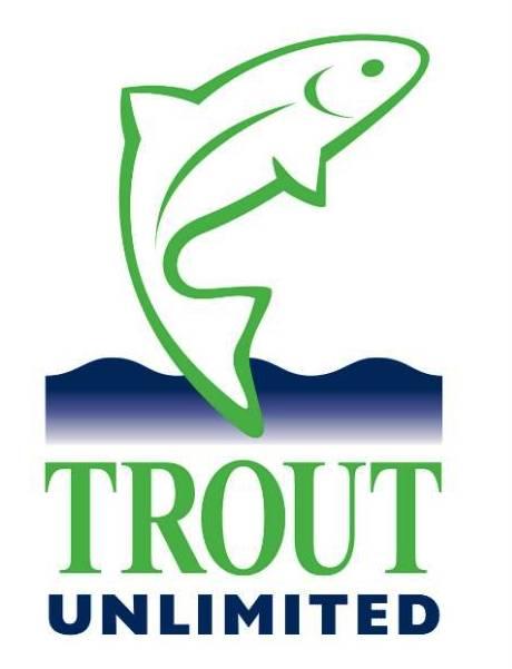 TU Logo, Simple_0