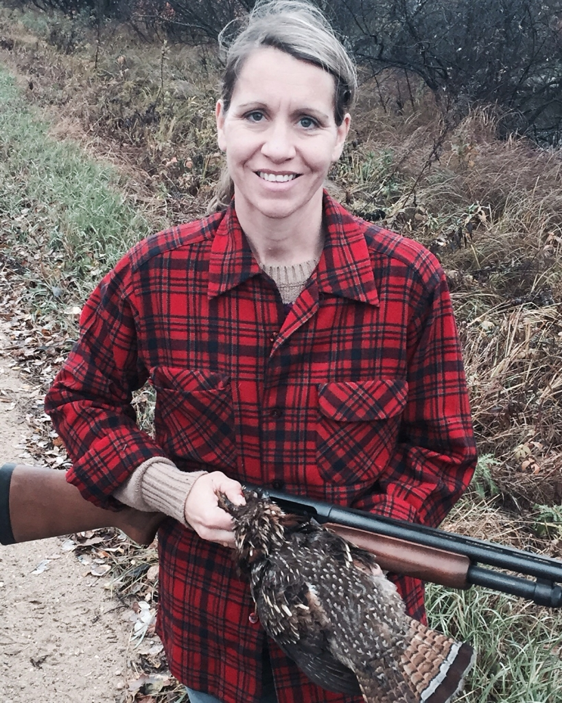 Jami 2015 grouse